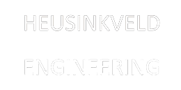 Heusinkveld Engineering