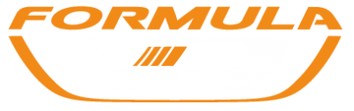 FormulaVR simulators